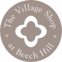 beech hill village shop logo 125